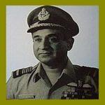 Idris Hassan Latif