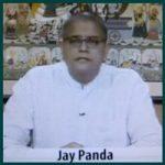 Jay Panda