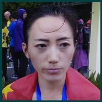 Liang Rui