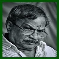 M T Vasudevan Nair
