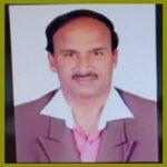 K Bhaskarachary