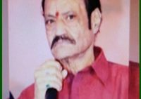 Nandamuri Harikrishna