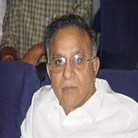 Jaipal Reddy