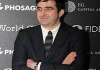 Vladimir Borisovih Kramnik