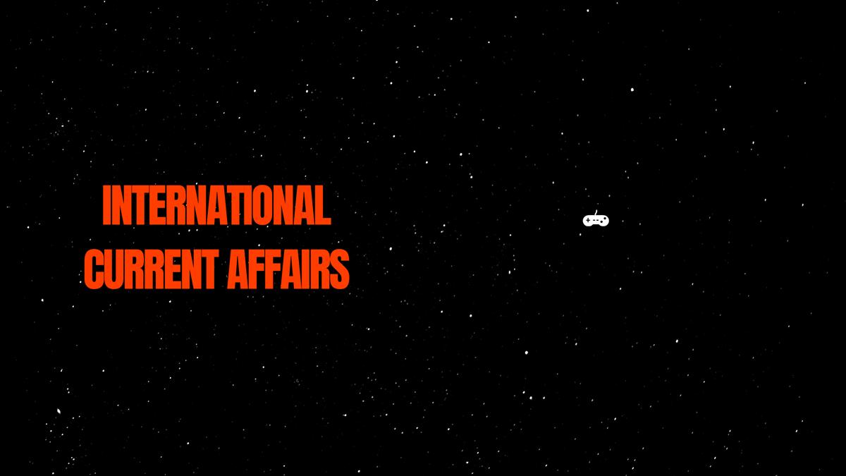 International current affairs .png